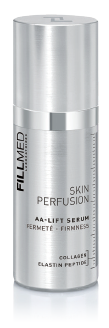 Fillmed AA Lift Serum Skin perfusion Laser Skin Clinic