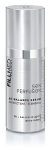 FILLMED BD-BALANCE SERUM 30ml