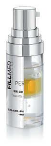 FILLMED BRIGHT-BOOSTER 3 x 10ml