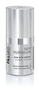 FILLMED HXR-EYE CREAM 15ml