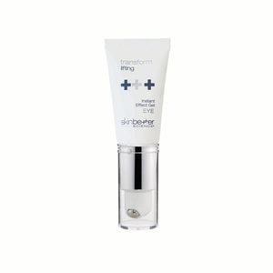 SKINBETTER SCIENCE Instant Effect Gel EYE 15ml - $115.00