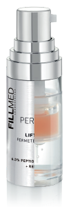 Fillmed Lift Booster Cream Skin perfusion Laser Skin Clinic