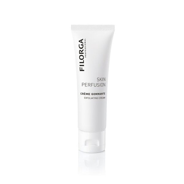 FILLMED EXFOLIATING CREAM 50ml