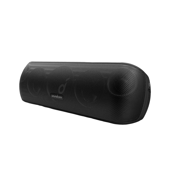 Anker Soundcore Motion+ Bluetooth Speaker with Hi-Res 30W Audio
