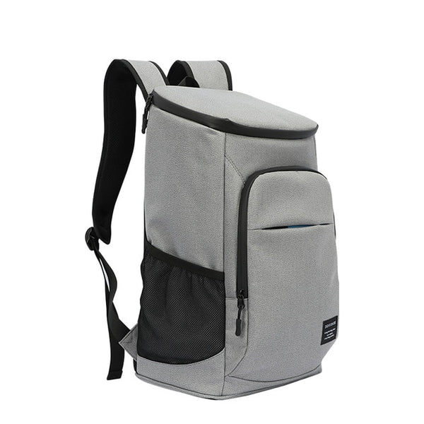 Leakproof Cooler Backpack