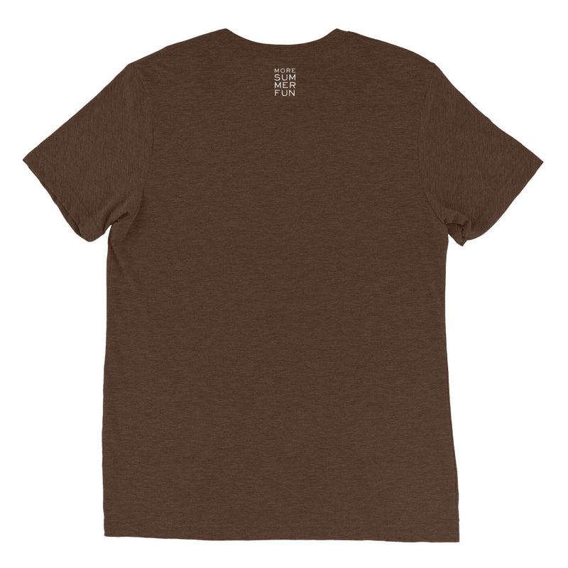 This is My Camping Shirt Premium Fit Tee