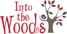 Into the Woods is located in the beautiful Byron Bay hinterland. With a Waldorf focus in mind we create handmade toys and childrens organic clothes.