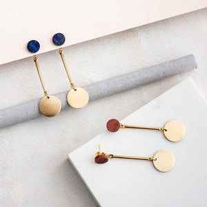 DOT - DOT Earrings