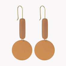 Load image into Gallery viewer, PALOMO Earrings