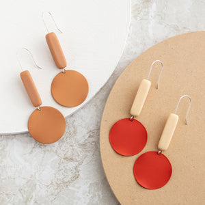 PALOMO Earrings
