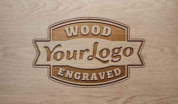 Logo Engraving & Custom Packing - Urunigi.com