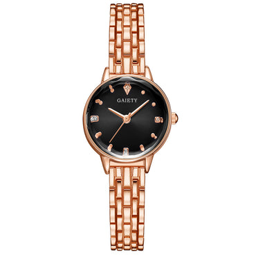 Fashionable Women Alloy Watches