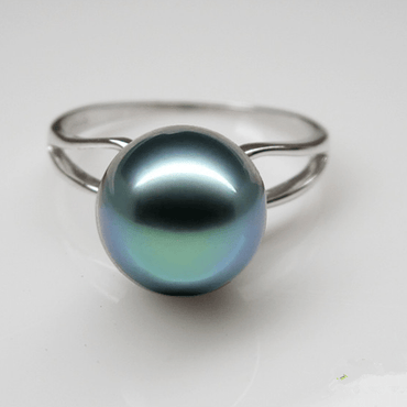 Pearl powder ring - Urunigi.com