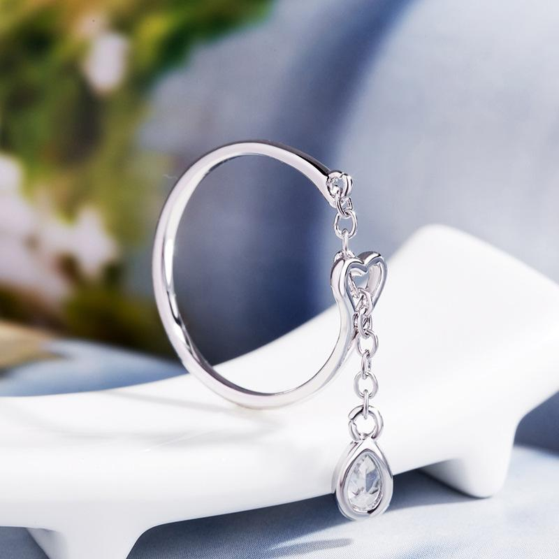 Water ring - Urunigi.com