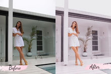 Load image into Gallery viewer, Candyfloss Pink Preset