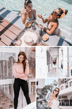 Load image into Gallery viewer, Warm Lifestyle Preset