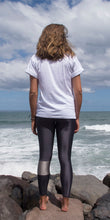 Load image into Gallery viewer, SALT GYPSY SURF LEGGING