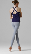 Load image into Gallery viewer, MULAWEAR VIOLET TANK