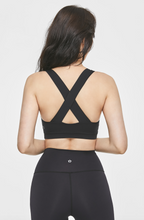 Load image into Gallery viewer, MULAWEAR CLIO SPORTS BRA