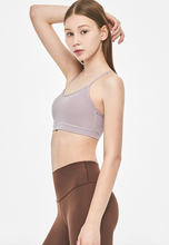 Load image into Gallery viewer, MULAWEAR STUDIO SPORTS BRA