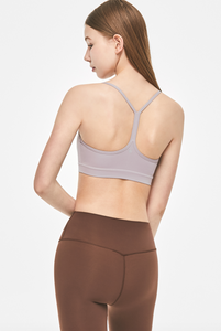 MULAWEAR STUDIO SPORTS BRA