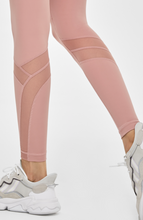 Load image into Gallery viewer, MULAWEAR ARENA LEGGING