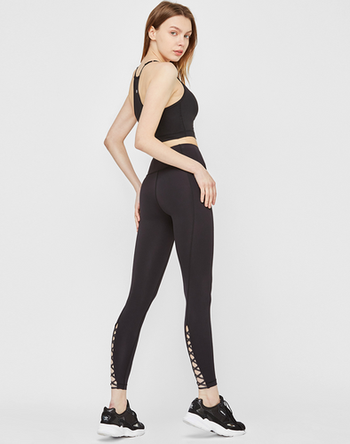 MULAWEAR DANCE STUDIO LEGGING