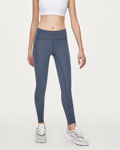 MULAWEAR HIGH TEMPO LEGGING