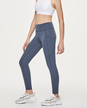 Load image into Gallery viewer, MULAWEAR HIGH TEMPO LEGGING