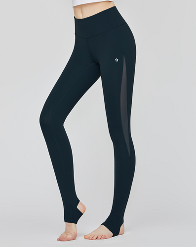MULAWEAR MOTIVATE LEGGING