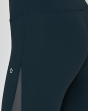 Load image into Gallery viewer, MULAWEAR MOTIVATE LEGGING