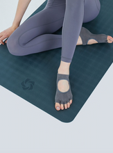Load image into Gallery viewer, MULAWEAR YOGA MAT