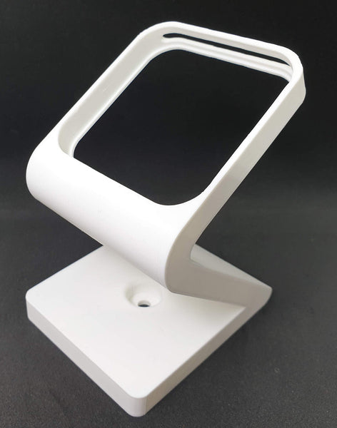 Stand for Square card reader - point of sale Z-shaped dock - FREE UK DELIVERY