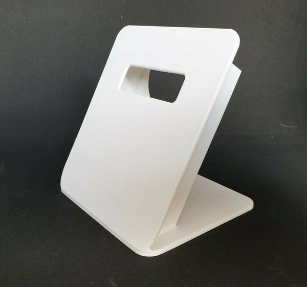 Contactless only stand for Sumup Air - ideal for charity donations - FREE UK Delivery