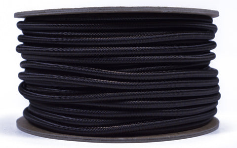 "3/16"" Shock Cord - Acid Brown"