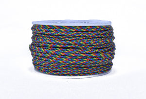 Autism Awareness Micro Cord