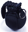 Paracord Grenade - Survival Kit