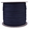 "Black 3/16"" Whip Maker Cord"