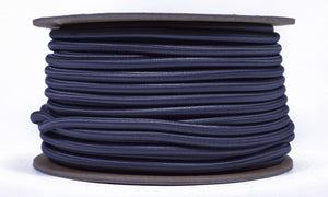 "3/16"" Shock Cord - Charcoal"