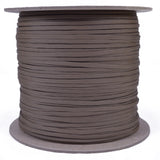 "Coyote Brown 3/16"" Whip Maker Cord"