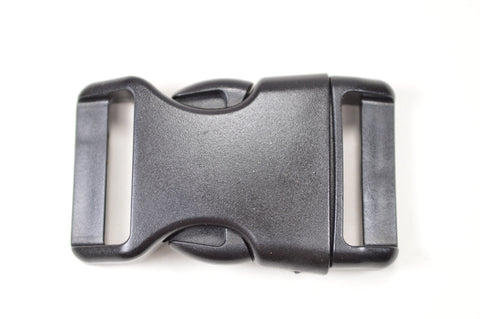 1 Inch Buckle
