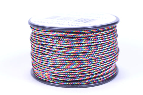 Dark Stripes Micro Cord