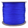 "Electric Blue 3/16"" Whip Maker Cord"