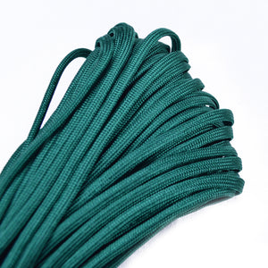 "Kelly Green 3/16"" Whip Maker Cord"