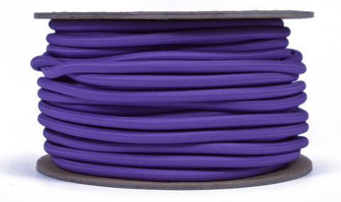 "3/16"" Shock Cord - Lilac"