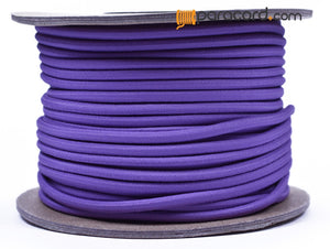 "1/8"" Shock Cord - Lilac"
