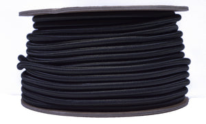 "3/16"" Shock Cord - Olive Drab"
