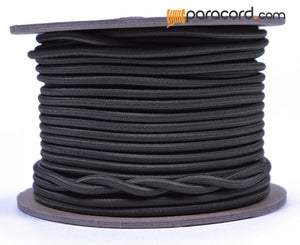 "1/8"" Shock Cord - Olive Drab"