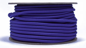 "3/16"" Shock Cord - Purple"