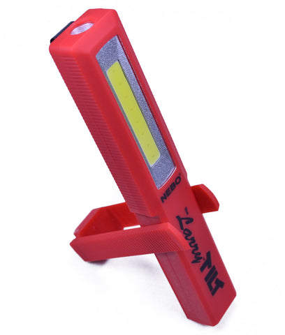Larry Tilt LED Worklight